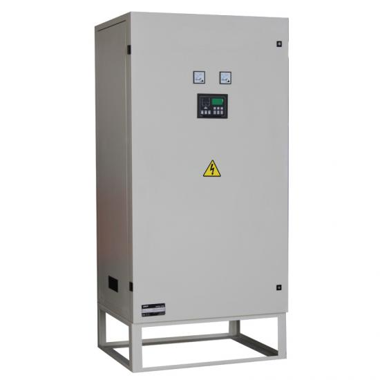 Automatic Transfer Switch For Power Generator sets
